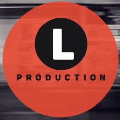 lproduction11