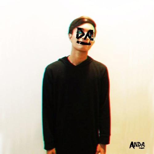 AИDA's avatar