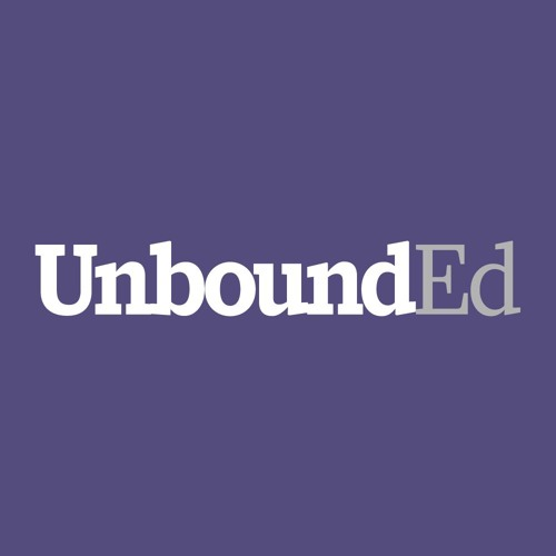 UnboundEd's avatar