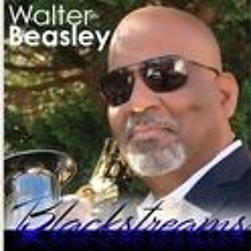 Walter Beasley's avatar