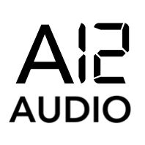 After 12 Audio's avatar