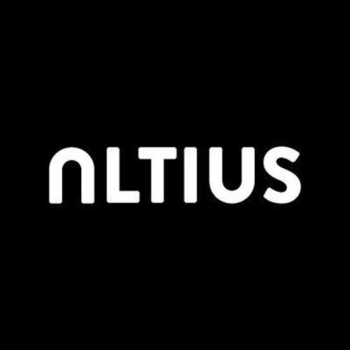 ALTIUS's avatar