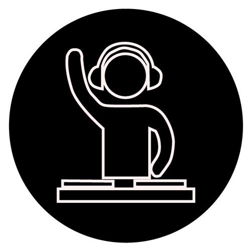 DJ Socolovithc's avatar