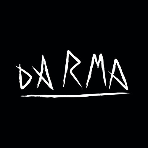 DARMA's avatar