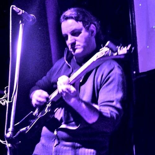 Alejandro Miniaci GuitarLoops's avatar