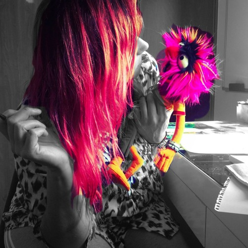 Carola Carbo's avatar