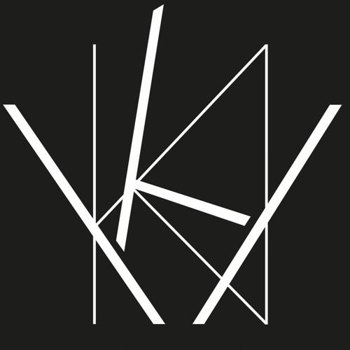 Kristina Issa's avatar