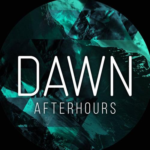 Dawn Afterhours's avatar