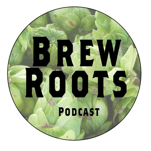 Brew Roots's avatar