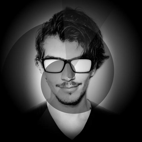 4it's avatar