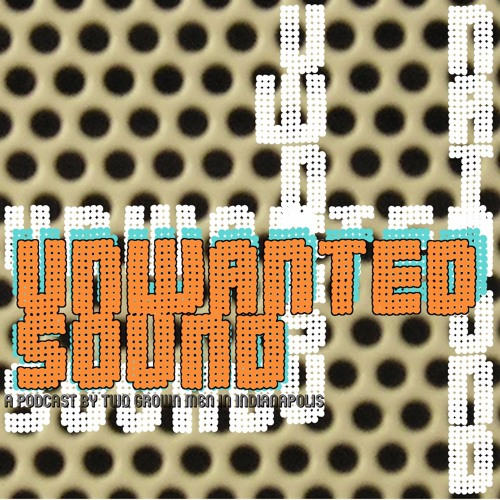 Unwanted Sound's avatar