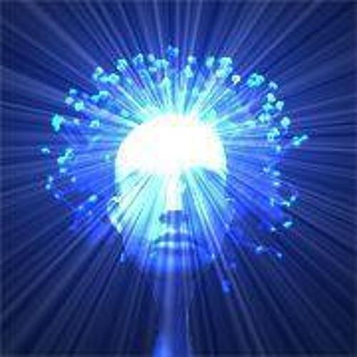 Ondrej Psyla's avatar