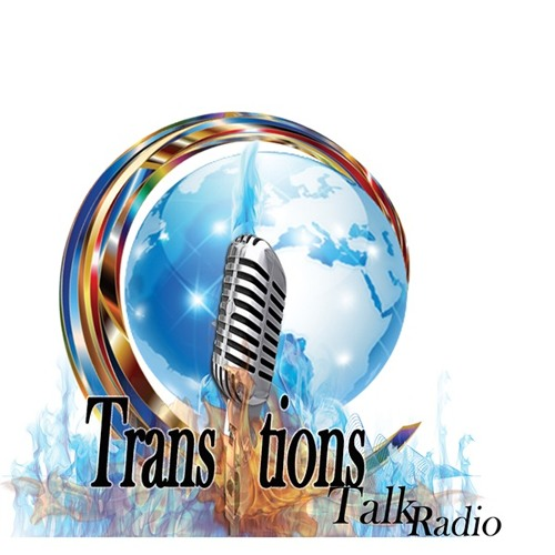 Transitions Talk Radio Show Interviews with Squad's avatar