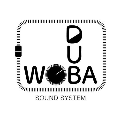 Wobadub Soundsystem's avatar