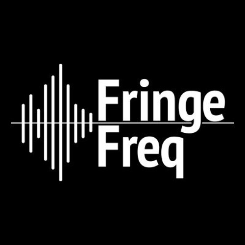 Fringe Frequency's avatar