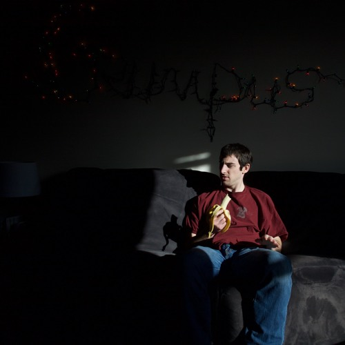 Grumpus's avatar