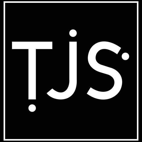 TJS OFFICIAL's avatar
