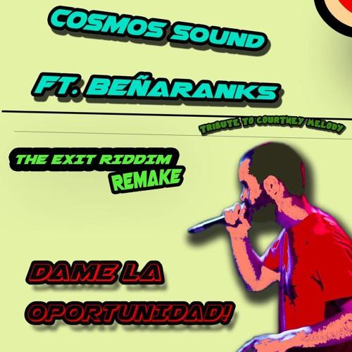 Beñaranks's avatar