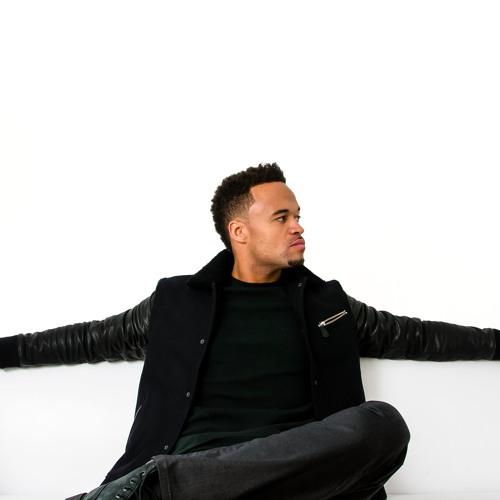 Dunson's avatar