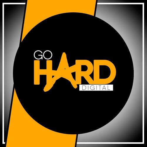 Go Hard Digital's avatar