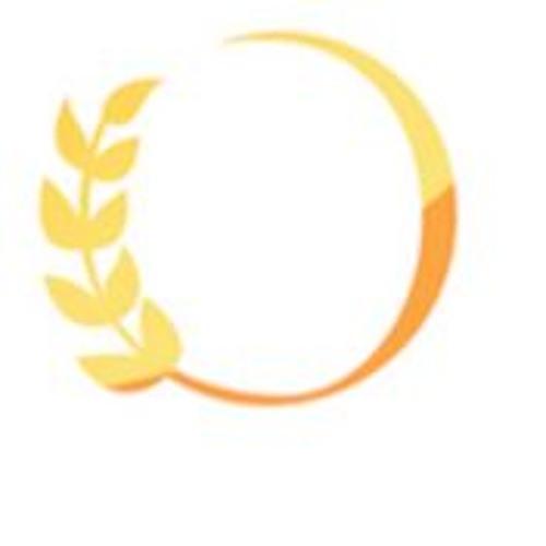 Ekballo Harvest - Mosaic House of Prayer's avatar