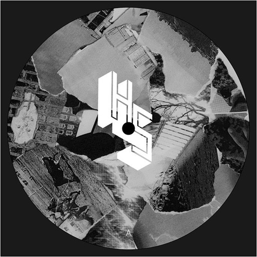 Hesperian Sound Division's avatar