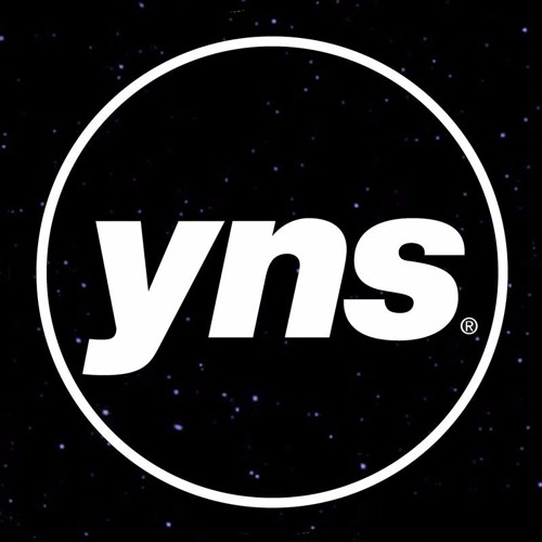 YO NO SÉ's avatar