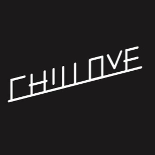 Chillove's avatar