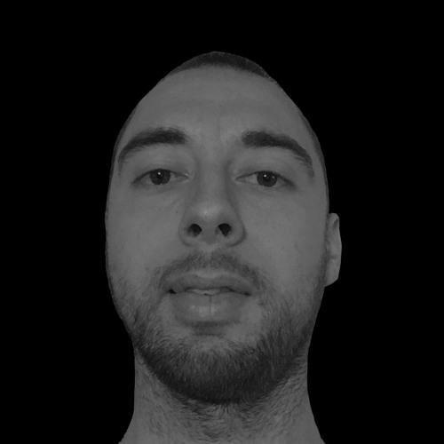 Proggy J's avatar