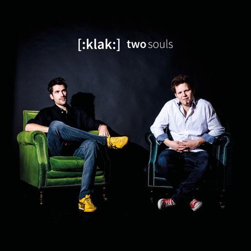 klakmusic's avatar