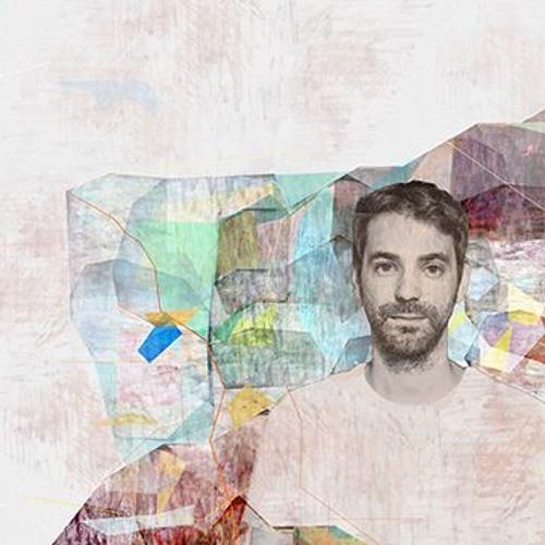 Cyril Adda's avatar