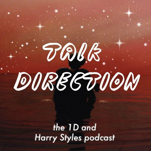 Baixar Harry Styles on The Late Late Show with James Corden - Ep 102 - Carpool Karaoke, Sign of the Times