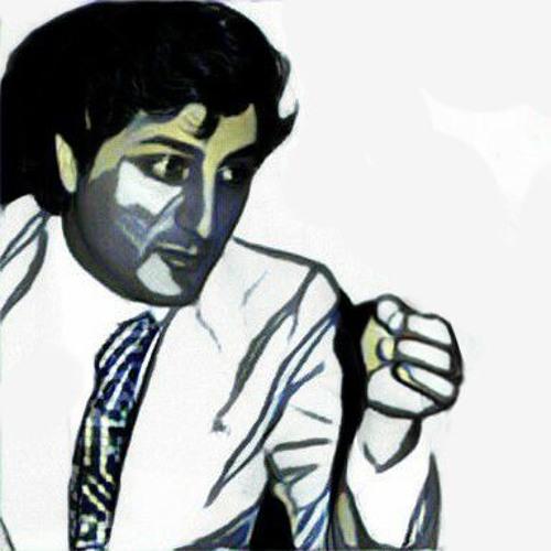Soyé's avatar