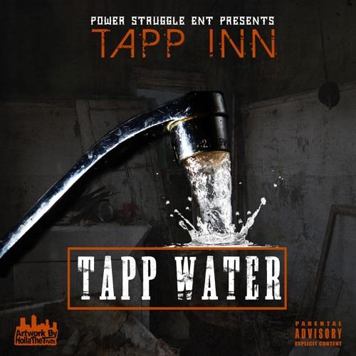 Tapp Inn Show Em What It Do's avatar
