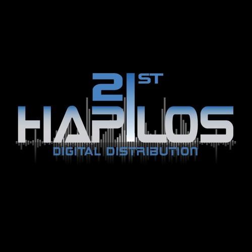 21st Hapilos Digital Distribution's avatar