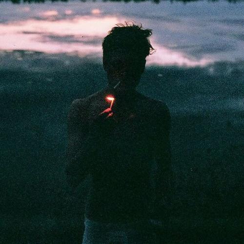 yung smokeintheback's avatar