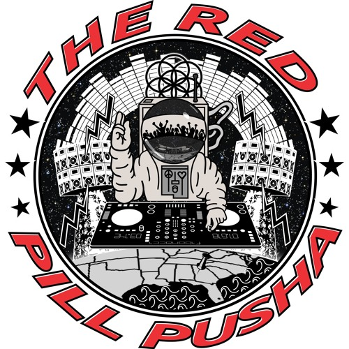 Red Pill Pusha's avatar