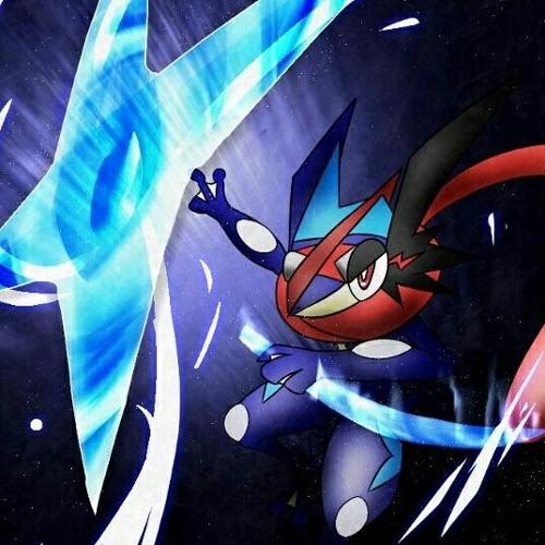 FrostyBlader's avatar