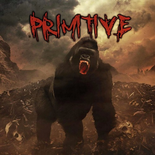 Primitive Band's avatar