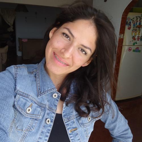 Paola's avatar