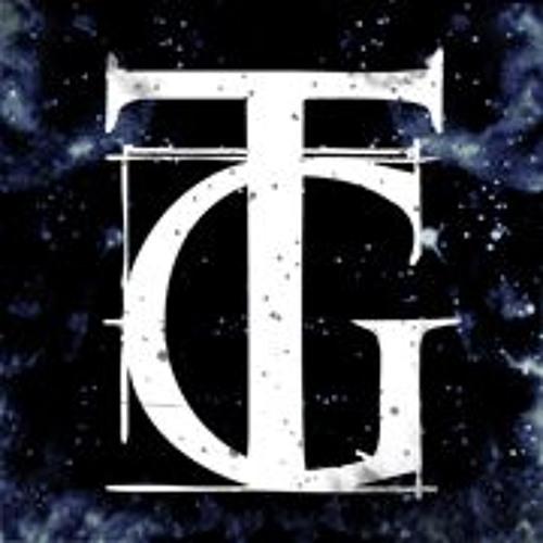 The Gringos's avatar