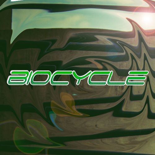 Biocycle's avatar