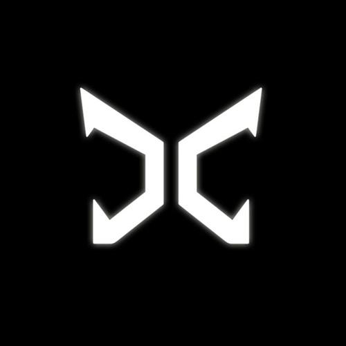 Dyadic's avatar