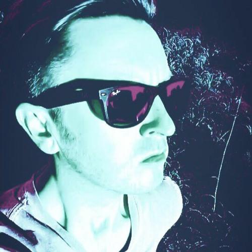 Dj Smith (Andrew Neal)'s avatar