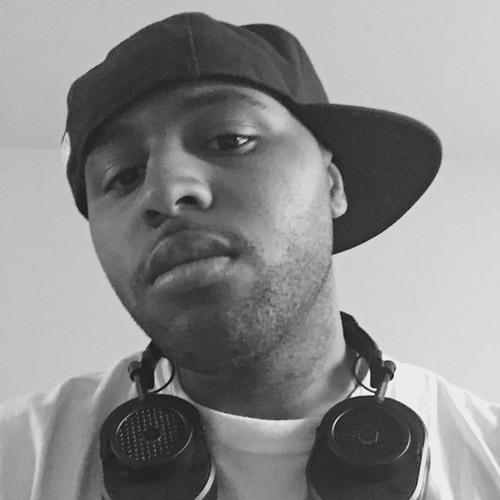 Michael C.'s avatar