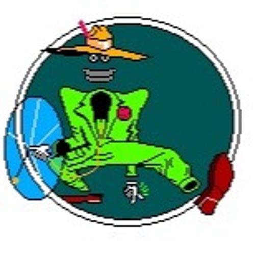 ArtifaKt (~);}'s avatar