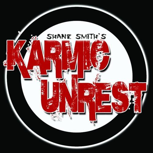 Shane Smith's Karmic Unrest's avatar