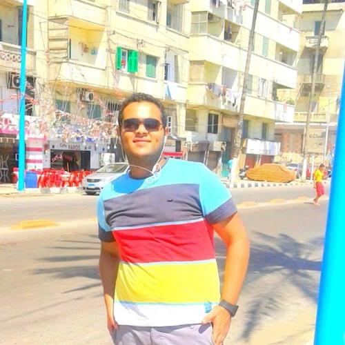 الشاعر_عمرو أحمد's avatar
