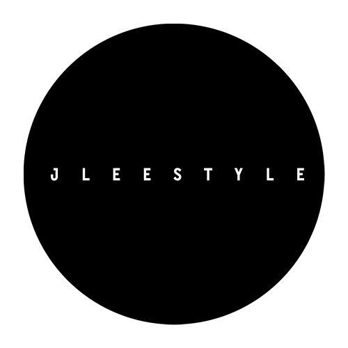 JLEESTYLE's avatar