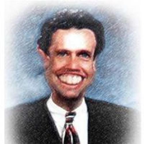 Tom Antion's avatar